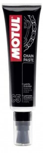 Motul C5 chain paste 150ml